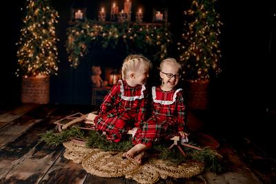 00006©ADHPhotography2020--Esch--ChristmasMini--October20