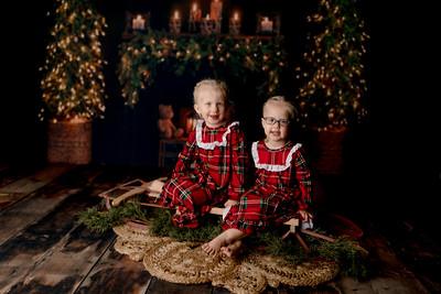 00001©ADHPhotography2020--Esch--ChristmasMini--October20