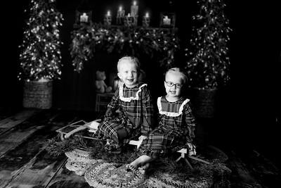 00002©ADHPhotography2020--Esch--ChristmasMini--October20bw