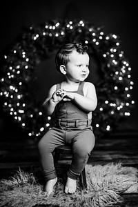 00014-©ADHPhotography2019--EverettGass--StarryNightMiniSession--November7
