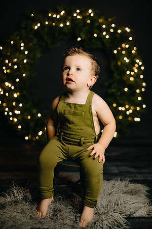 00001-©ADHPhotography2019--EverettGass--StarryNightMiniSession--November7