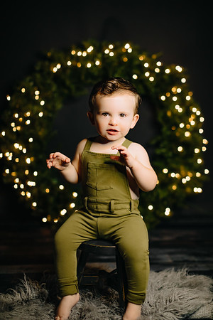00009-©ADHPhotography2019--EverettGass--StarryNightMiniSession--November7