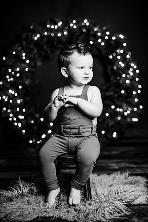 00016-©ADHPhotography2019--EverettGass--StarryNightMiniSession--November7