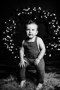 00006-©ADHPhotography2019--EverettGass--StarryNightMiniSession--November7