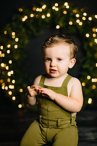 00023-©ADHPhotography2019--EverettGass--StarryNightMiniSession--November7