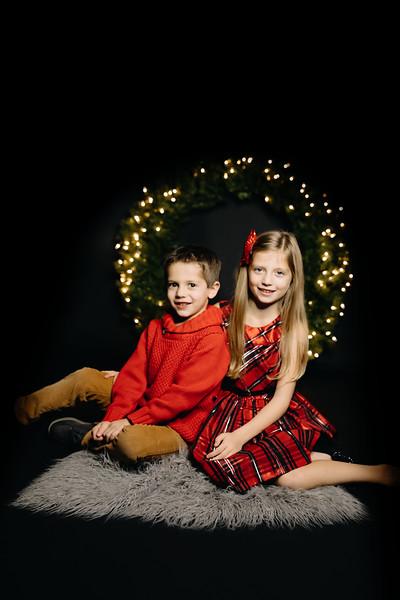 00023-©ADHPhotography2019--Dusatko--ChristmasMini--NOVEMBER29