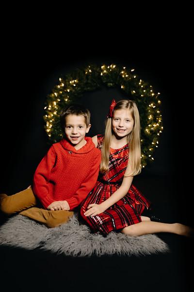 00005-©ADHPhotography2019--Dusatko--ChristmasMini--NOVEMBER29