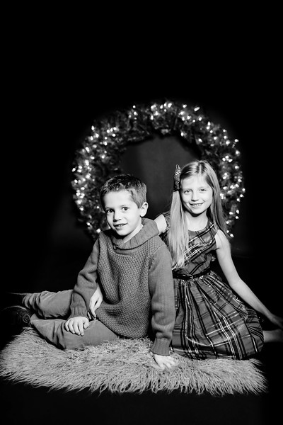 00004-©ADHPhotography2019--Dusatko--ChristmasMini--NOVEMBER29