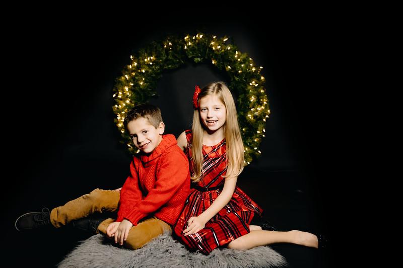 00015-©ADHPhotography2019--Dusatko--ChristmasMini--NOVEMBER29