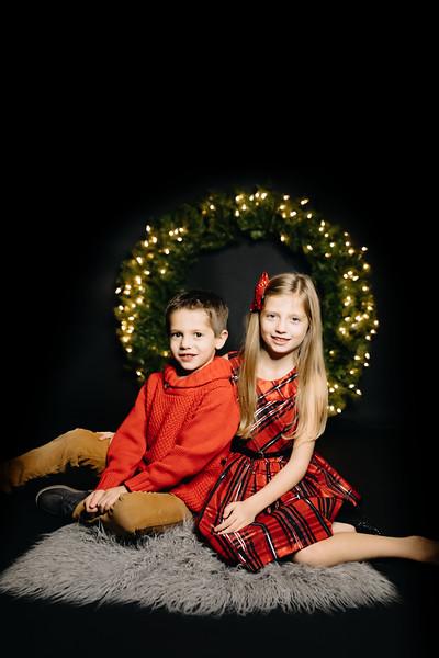 00021-©ADHPhotography2019--Dusatko--ChristmasMini--NOVEMBER29