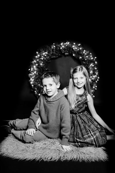 00002-©ADHPhotography2019--Dusatko--ChristmasMini--NOVEMBER29