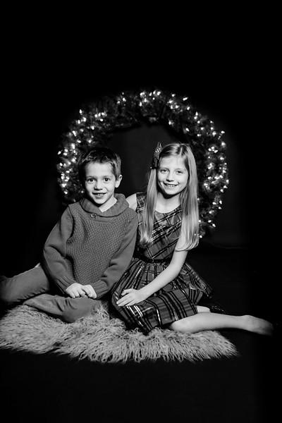 00012-©ADHPhotography2019--Dusatko--ChristmasMini--NOVEMBER29