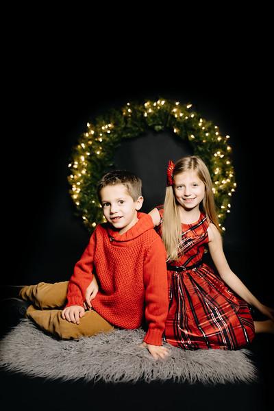00001-©ADHPhotography2019--Dusatko--ChristmasMini--NOVEMBER29