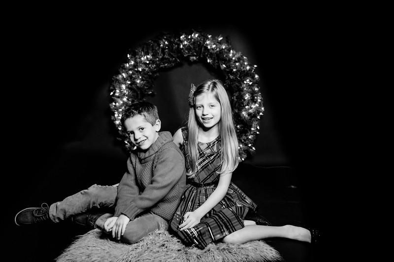 00016-©ADHPhotography2019--Dusatko--ChristmasMini--NOVEMBER29