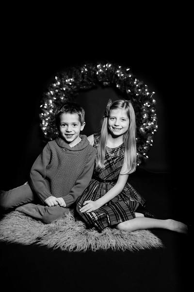 00010-©ADHPhotography2019--Dusatko--ChristmasMini--NOVEMBER29