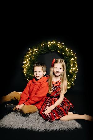 00019-©ADHPhotography2019--Dusatko--ChristmasMini--NOVEMBER29