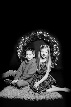 00020-©ADHPhotography2019--Dusatko--ChristmasMini--NOVEMBER29