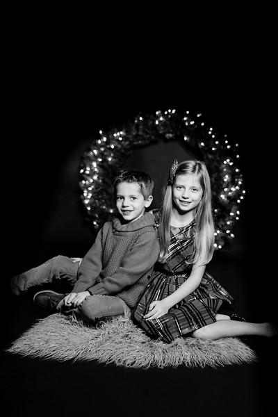 00024-©ADHPhotography2019--Dusatko--ChristmasMini--NOVEMBER29