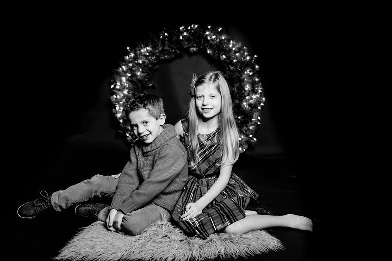 00018-©ADHPhotography2019--Dusatko--ChristmasMini--NOVEMBER29