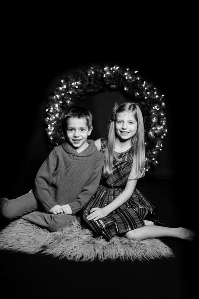00008-©ADHPhotography2019--Dusatko--ChristmasMini--NOVEMBER29