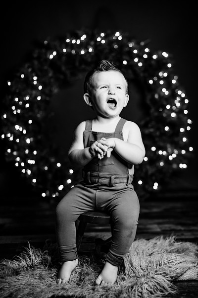 00012-©ADHPhotography2019--EverettGass--StarryNightMiniSession--November7