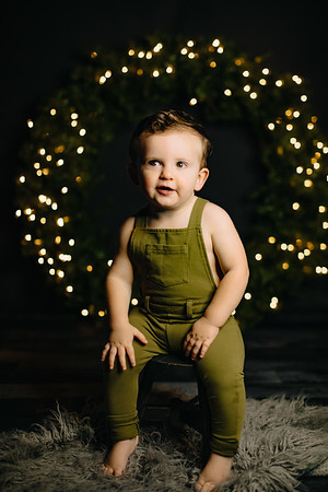 00005-©ADHPhotography2019--EverettGass--StarryNightMiniSession--November7