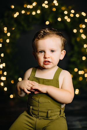 00021-©ADHPhotography2019--EverettGass--StarryNightMiniSession--November7
