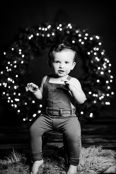 00010-©ADHPhotography2019--EverettGass--StarryNightMiniSession--November7