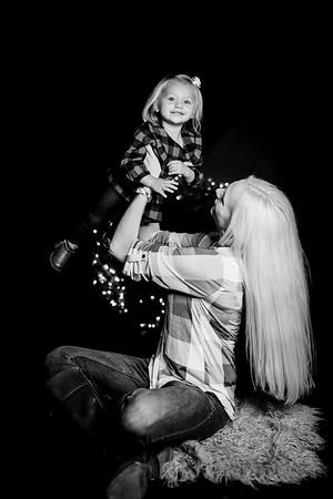 00022-©ADHPhotography2019--Huffman--ChristmasMini--NOVEMBER16