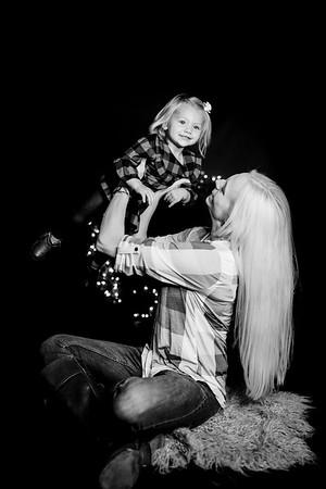 00020-©ADHPhotography2019--Huffman--ChristmasMini--NOVEMBER16