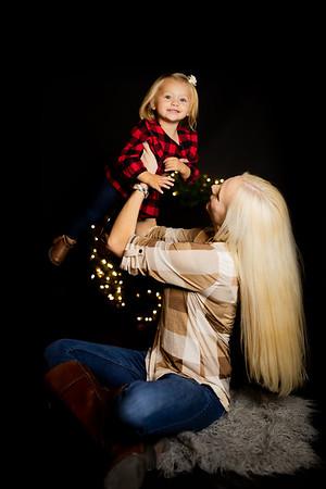 00021-©ADHPhotography2019--Huffman--ChristmasMini--NOVEMBER16