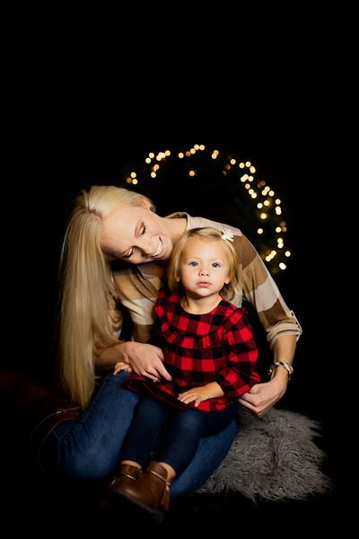 00003-©ADHPhotography2019--Huffman--ChristmasMini--NOVEMBER16