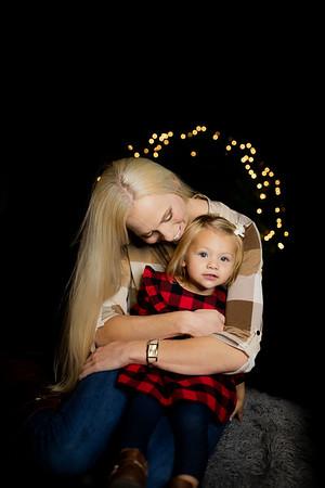 00015-©ADHPhotography2019--Huffman--ChristmasMini--NOVEMBER16