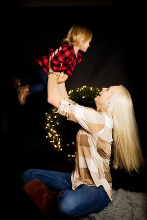 00017-©ADHPhotography2019--Huffman--ChristmasMini--NOVEMBER16