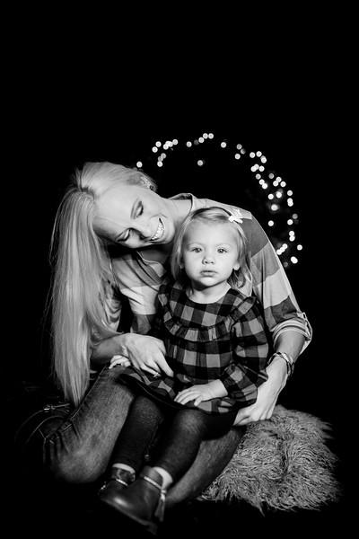 00006-©ADHPhotography2019--Huffman--ChristmasMini--NOVEMBER16