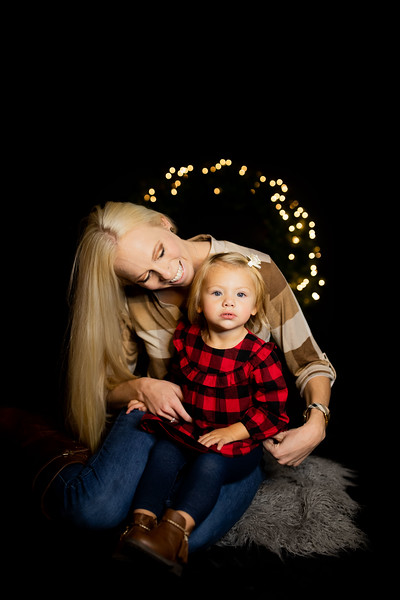 00001-©ADHPhotography2019--Huffman--ChristmasMini--NOVEMBER16