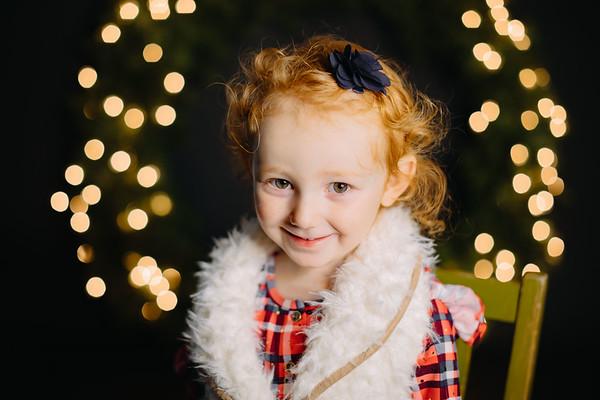 00015-©ADHPhotography2019--StellaMcConnell--ChristmasMini--November14
