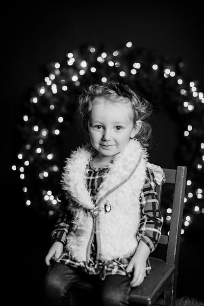 00004-©ADHPhotography2019--StellaMcConnell--ChristmasMini--November14