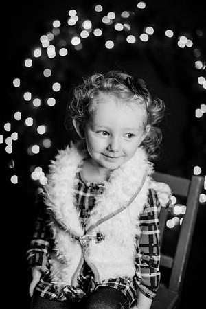 00014-©ADHPhotography2019--StellaMcConnell--ChristmasMini--November14