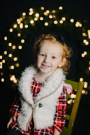 00009-©ADHPhotography2019--StellaMcConnell--ChristmasMini--November14