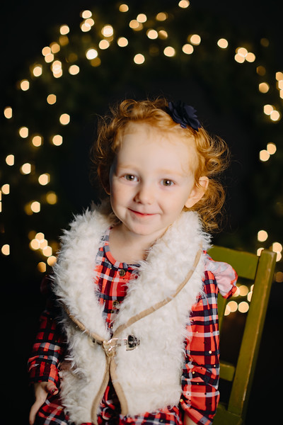 00011-©ADHPhotography2019--StellaMcConnell--ChristmasMini--November14