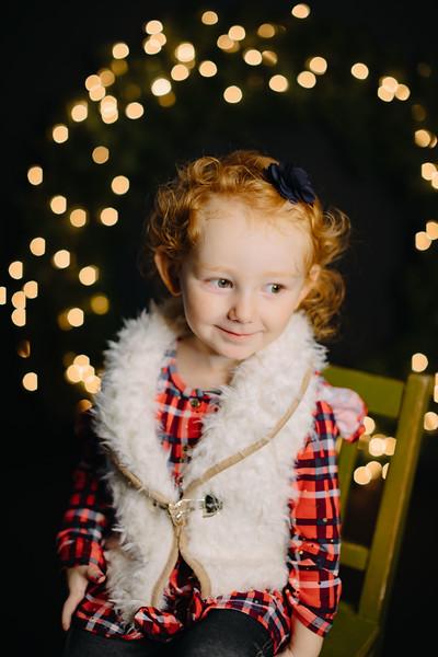 00013-©ADHPhotography2019--StellaMcConnell--ChristmasMini--November14
