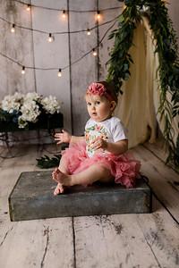 00108--©ADHPhotography2020--EmmaFornoff--OneYearAndFamil--March14