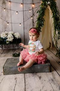 00106--©ADHPhotography2020--EmmaFornoff--OneYearAndFamil--March14