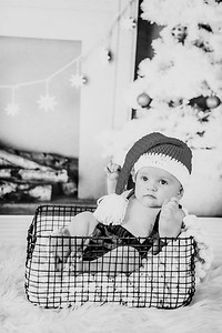 00004--©ADHphotography2018--EverettGass--ChristmasQuicktakes--December15