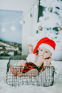 00001--©ADHphotography2018--EverettGass--ChristmasQuicktakes--December15