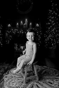 00011©ADHPhotography2020--EverettGass--NightBeforeChristmasMini--September16bw