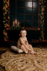 00003©ADHPhotography2020--EverettGass--NightBeforeChristmasMini--September16