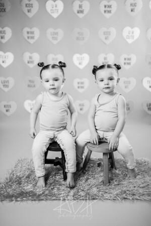 00001--©ADHPhotography2020--Hedrick--ValentineMini--February2bw