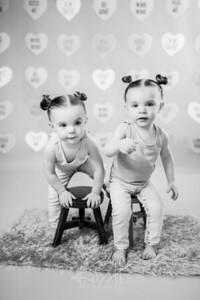 00008--©ADHPhotography2020--Hedrick--ValentineMini--February2bw